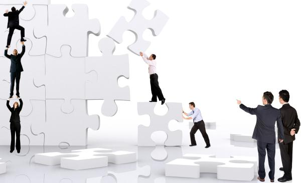 ضرورت تعریف وظایف کارکنان یک سازمان