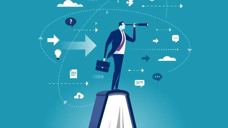 عوامل مؤثر در روند کار یک مدیر جدید